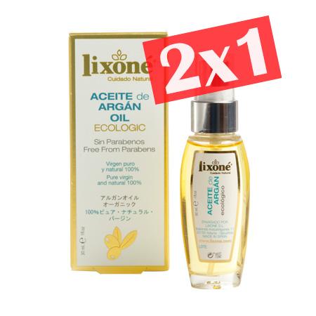 aceite-argan-ecologico-2x1