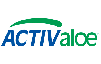 Lixone Cosmetics - Active vegetable Gel (ACTIValoe™)