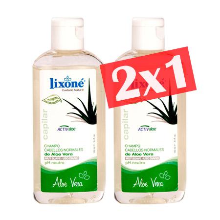 champu-aloe-vera-normales-2X1