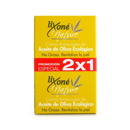 crema-antiarrugas-aceite-oliva-ecologico-2x1