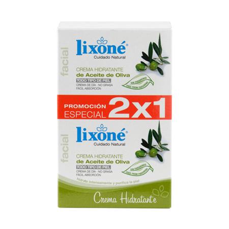 crema-dia-aceite-oliva-2x1