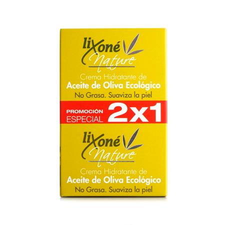 crema-hidratante-aceite-oliva-ecologico-2x1