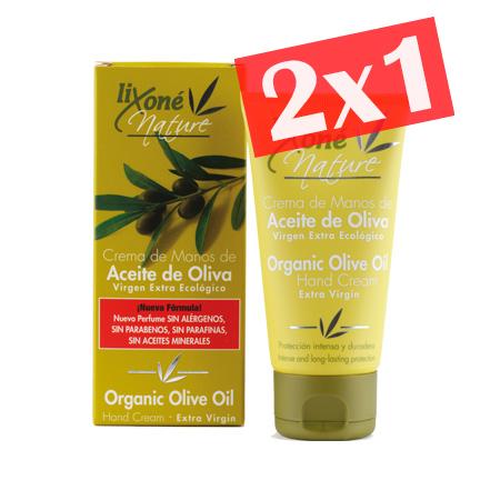crema-manos-aceite-oliva-ecologico-2x1