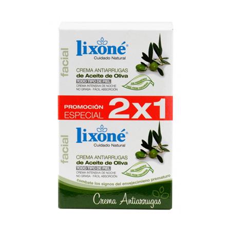 crema-noche-aceite-oliva-2x1