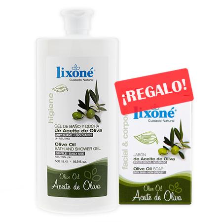 gel-aceite-oliva-PROMO