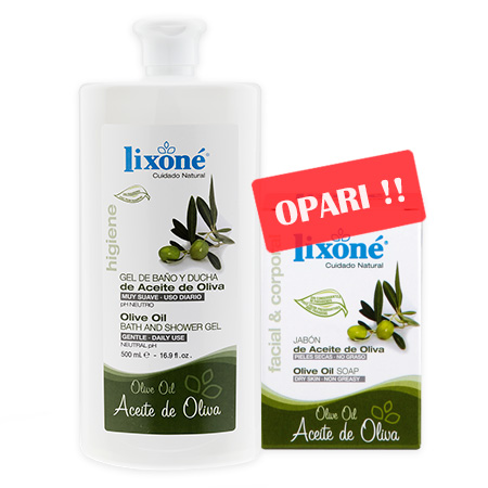 gel-aceite-oliva-PROMOeus