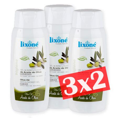 gel-ducha-aceite-oliva-250ml-3x2