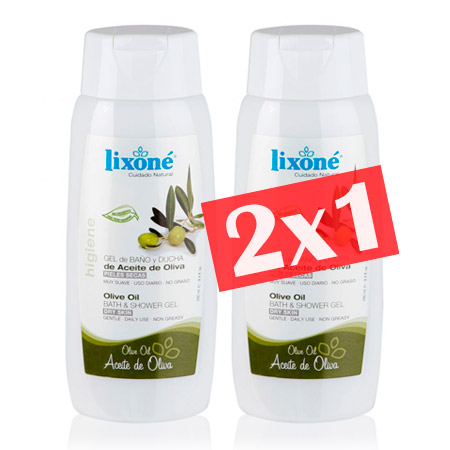 gel-ducha-aceite-oliva-250ml-promo
