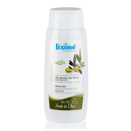 gel-ducha-aceite-oliva-250ml