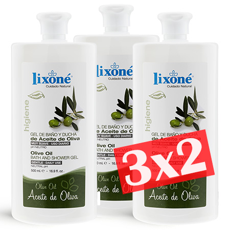 gel-ducha-aceite-oliva-500ml-3x2