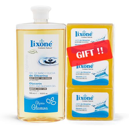gel-glicerina-PROMOeng
