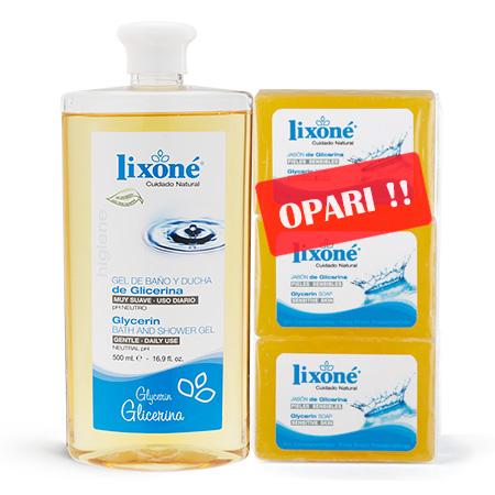 gel-glicerina-PROMOeus