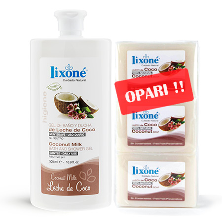 gel-leche-coco-PROMOeus