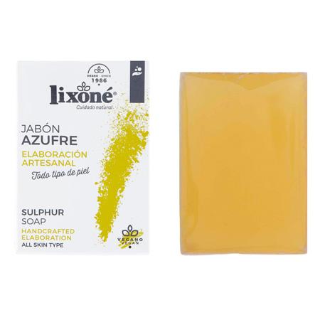 jabon-azufre-lixone