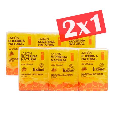 jabon-glicerina-natural-2x1