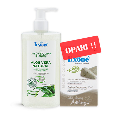 jabon-liquido-aloe-PROMOeus