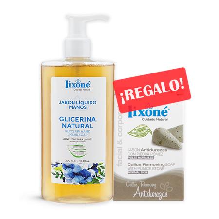 jabon-liquido-glicerina-PROMO