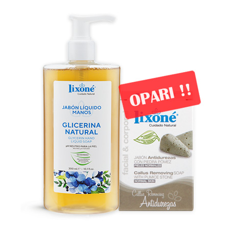 jabon-liquido-glicerina-PROMOeus