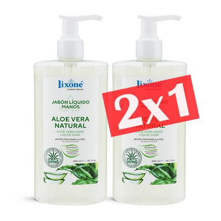 jabon-liquido-manos-aloe-vera-2x1