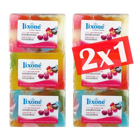 jabon-tutti-frutti-2x1
