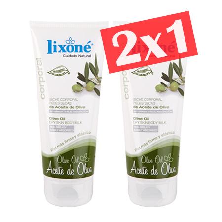 leche-corporal-aceite-oliva-2x1