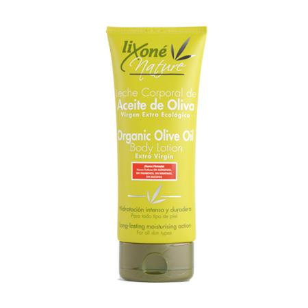 leche-corporal-aceite-oliva-ecologico