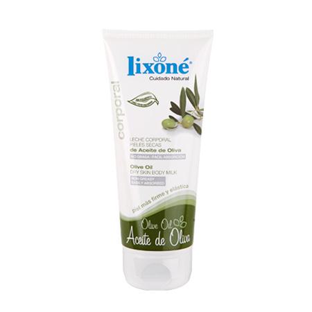 leche-corporal-aceite-oliva