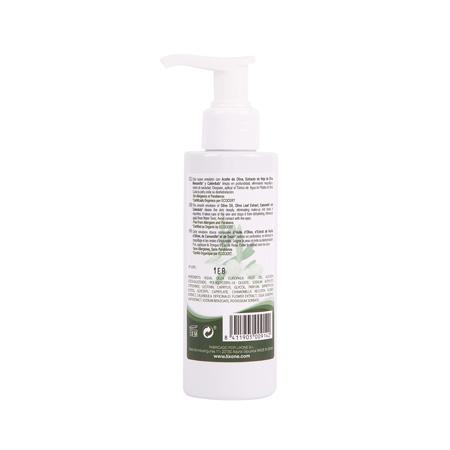 leche-limpiadora-aceite-oliva-2