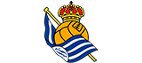 SOCCER CLUB REAL SOCIEDAD