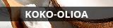 KOKO-OLIOA