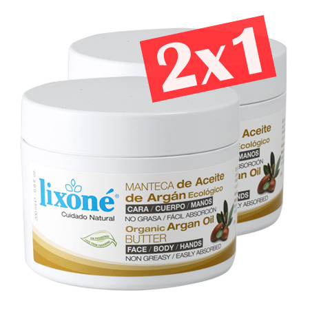 manteca-corporal-aceite-argan-2x1