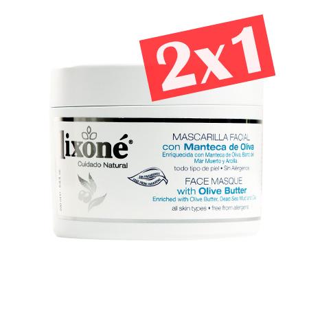 mascarilla-facial-aceite-oliva-2x1