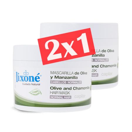 mascarilla-oliva-manzanilla-2X1