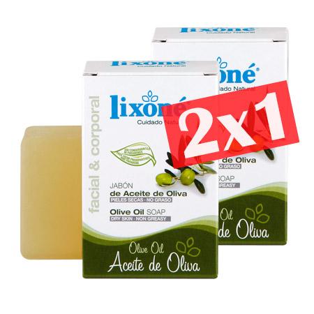 pastilla-jabon-aceite-oliva-2x1