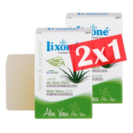 pastilla-jabon-aloe-vera-2x1