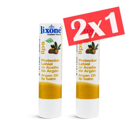 protector-labial-aceite-argan-2x1