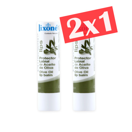 protector-labial-aceite-oliva-2x1