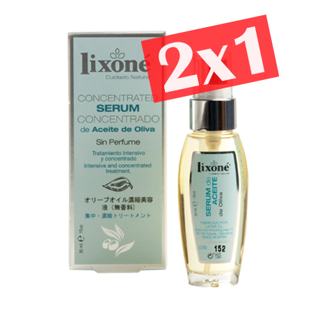 serum-concentrado-aceite-oliva-2x1