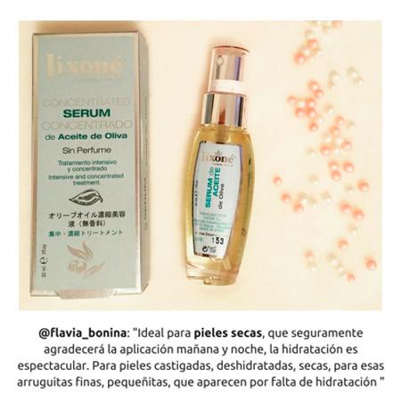 serum-concentrado-pieles-secas